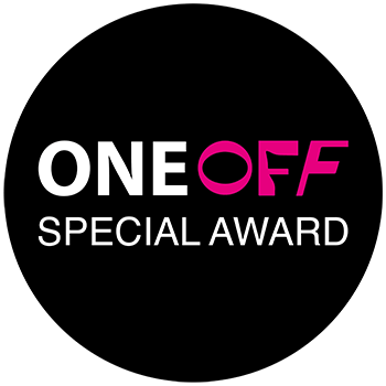 One Off special award